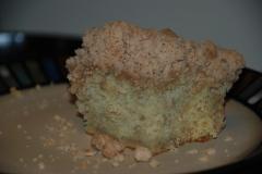 Hostess Crumb Cake Recipesfrommykitchen