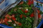 Enchilada Salsa